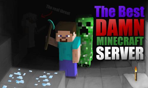 best-minecraft-server_2658272